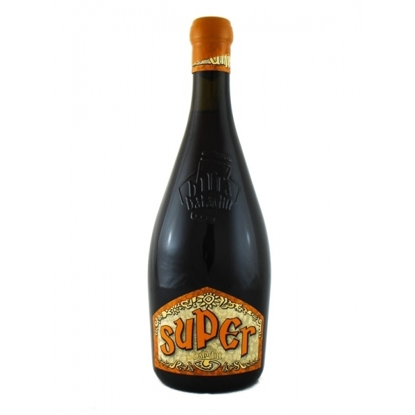 Birra Super 75 cl.